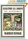 Alligators All around: An Alphabet (T...