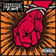 St. Anger (Bonus DVD)