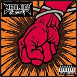 St. Anger Thumbnail Image