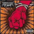 St. Anger [CD + DVD]
