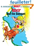 Asterix and the Banquet: Bk. : 5