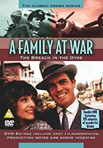 A Family at War: The Breach in the Dyke [UK Import]