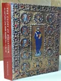 img - for The Glory of Byzantium: Art and Culture of the Middle Byzantine Era, A.D. 843-1261 book / textbook / text book