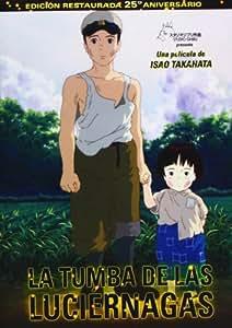 Format - Zone 2) (2012) Dibujos Animados; Isao Takahat: Movies & TV