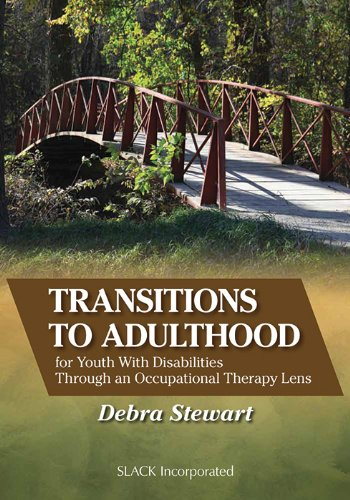transitions-to-adulthood-for-youth-with-disabilities-through-an-occupational-therapy-lens