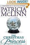 The Christmas Princess (The Wedding Series, Book 4)