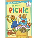 The Bears' Picnic