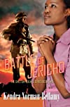 Battle Of Jericho (Urban Christian)