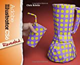 Botello Adobe Illustrator Cs6 Revealed (Adobe Cs6)