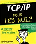 TCP/IP pour les nuls