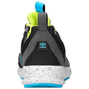 Adidas Men SL Loop Runner TR (11.0, black / cblack / solblu / dgsogr)