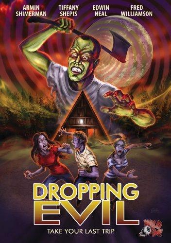 dropping-evil-by-armin-shimerman