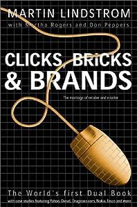 clicks and bricks business plan