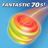 Various Artists Fantastic 70s