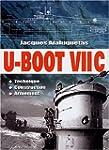 U-Boot VII C - Technique - Constructi...
