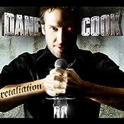Retaliation | [Dane Cook]