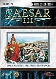 echange, troc Caesar III