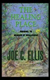 img - for The Healing Place - Prequel to Murder at Whalehead (The Ohio Valley Mystery Series) book / textbook / text book