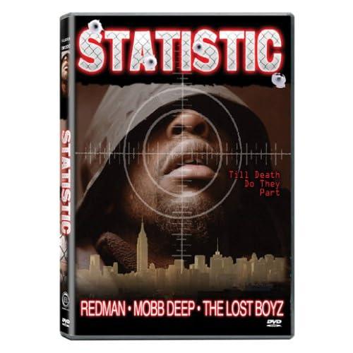 [ net] Statistic 1999 KVCD kickass preview 0