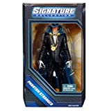 Phantom Stranger DC Infinite Earths Signature Collection Action Figure