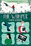 The Whisper (The Riverman Trilogy)