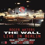 echange, troc Roger Waters - The Wall Live + DVD