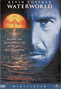 Waterworld (Widescreen)