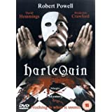 Harlequin [1980] [DVD]by Robert Powell