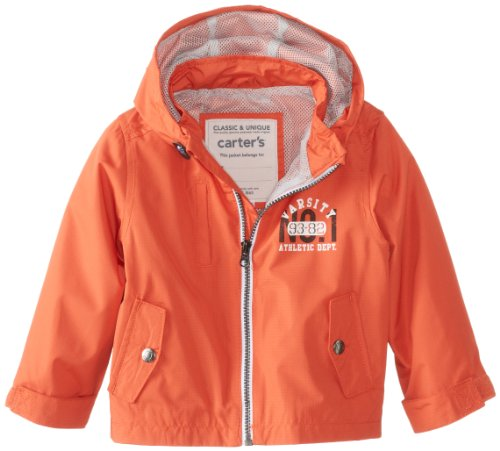 Carters Baby Boy front-1072330