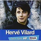 Tendres années - Hervé Vilard