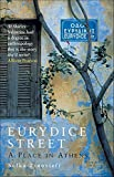 Image of Eurydice Street: A Place in Athens