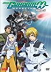 Gundam 00: Season 1, Part 3 [DVD] by...