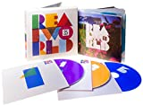 Real World 25 (3-CD Box)