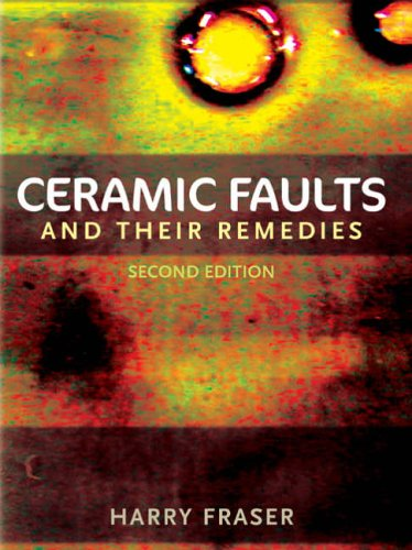 ceramic-faults-and-their-remedies