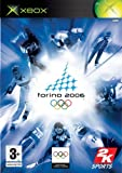 Cheapest Torino 2006 Winter Olympics on Xbox