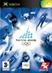 Torino 2006 - Winter Olympics