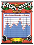 Stock Market Game - A Simulation of Stock Market Trading