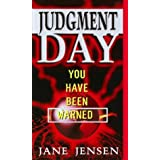 Judgement Dayby Jane Jensen