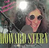 The Completely Unauthorized Howard Stern (0762403772) by Hoffman, Matthew