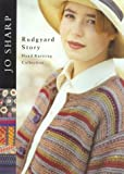 Rudgyard Story Hand Knitting Collection (0958703310) by Jo Sharp