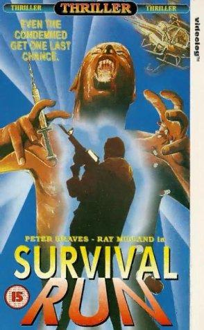 survival-run-vhs