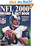 NFL 2000 Record & Fact Book (Official...
