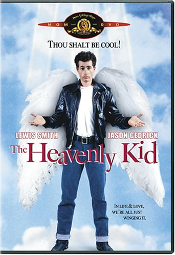 heavenly-kid-import-usa-zone-1