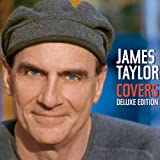Covers ~ James Taylor