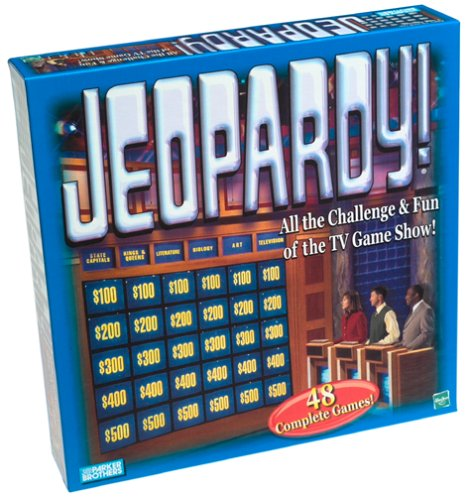 jeopardy-all-the-challenge-fun-of-the-tv-game-show