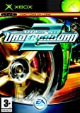 echange, troc Need For Speed Underground 2 - Classics