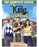 King of Queens: Complete Series [Import]