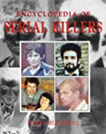 Visual Encyclopedia of Serial Killers
