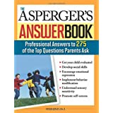 The Asperger's Answer Bookby Susan Ashley