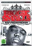 echange, troc Notorious Big - Biggie Smalls: Rap Phenomenon